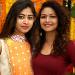 Karthikeya Entertainments Production No 1 Movie Launch Stills