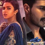 Ratchasan Movie Review