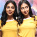 Ratsasan Movie Heroine Amala Paul Cute Photos