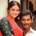 Sandakozhi 2 Movie Images HD