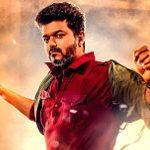 Vijay's Sarkar Movie Teaser