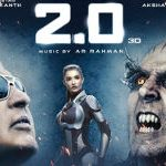 2.0 Movie Review