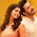 Hello Movie Stills HD Akhil Akkineni Kalyani Priyadarshan
