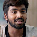Sarvam Thaala Mayam Teaser