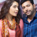 Adanga Maru Movie HD Stills Jayam Ravi Rashi Khanna