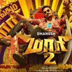 Maari 2 Movie Trailer