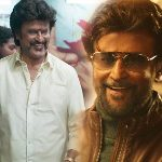 Rajinikanth Petta Movie Teaser