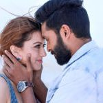 Thuppakki Munai Movie Review