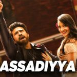 Thassadiyya Song Lyrics Video