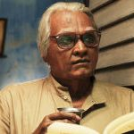 Seethakathi Movie Review