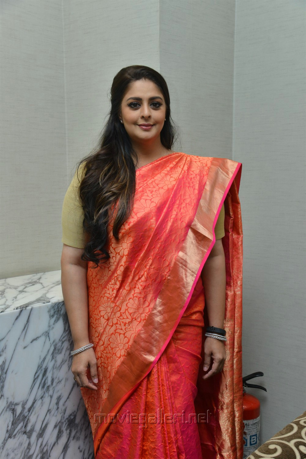 Nagma Nagma new pictures