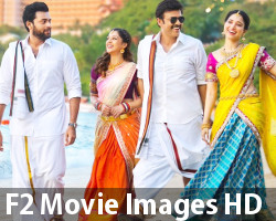 F2 Fun And Frustration Movie Images HD Venkatesh Tamanna Varun Tej Mehreen Pirzada