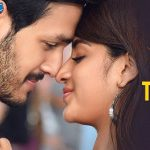 Mr Majnu Movie Trailer
