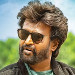 Petta Movie Releasing Tomorrow Posters