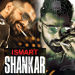 Ram Pothineni iSmart Shankar First Look