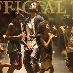 Sarvam Thaalamayam Movie Trailer