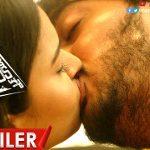 Where is The Venkatalakshmi Trailer