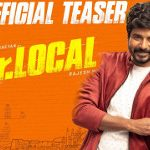 Mr Local Movie Teaser