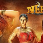 Neeya 2 Movie Trailer