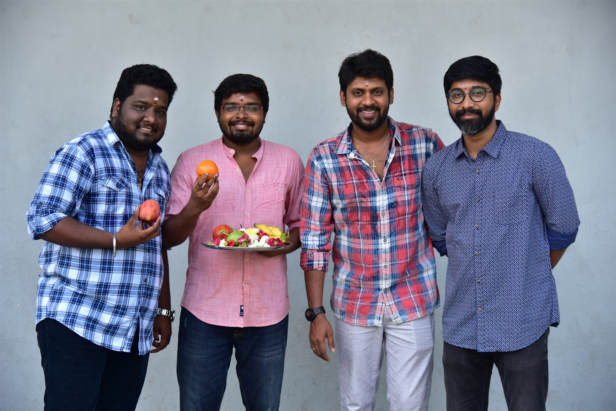 Image result for sivakarthikeyan production 2