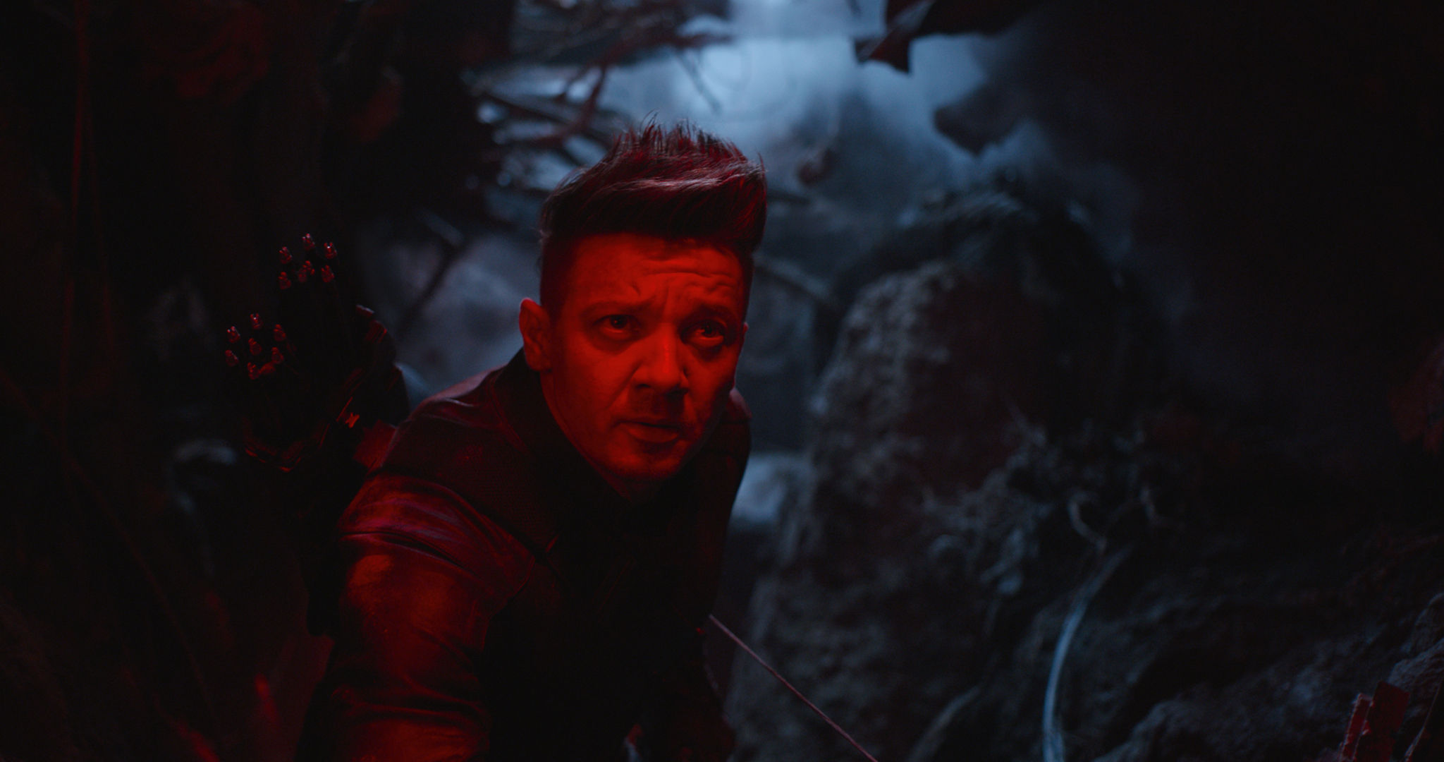 AR Rahman creates an anthem for Avengers Endgame!