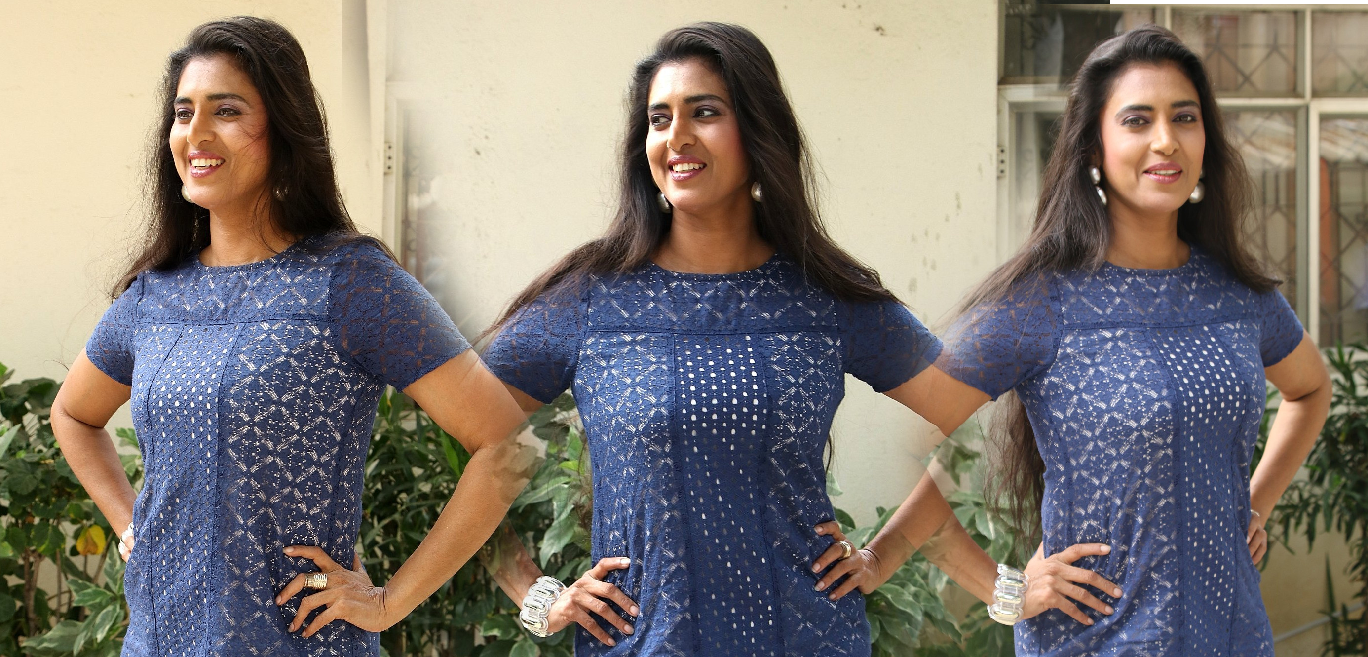Image result for kasthuri actress