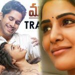 MAJILI Movie Trailer