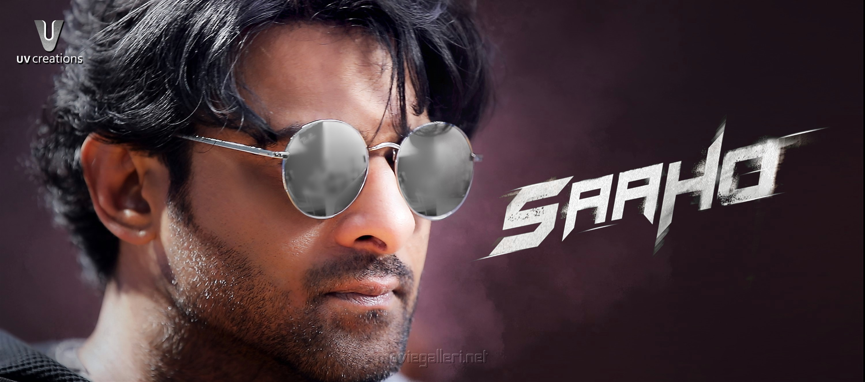 The Makers of Saaho releases Chapter 2 of Shades of Saaho
