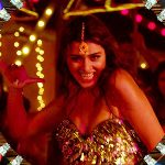 Payal Rajput's BulReddy Video Song Promo