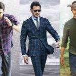 Maharshi Movie Trailer