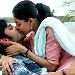 Adithya Varma Movie Teaser