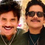 Manmadhudu 2 Movie Teaser