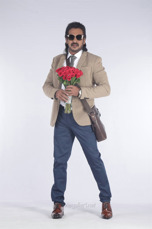 i love you movie upendra photos