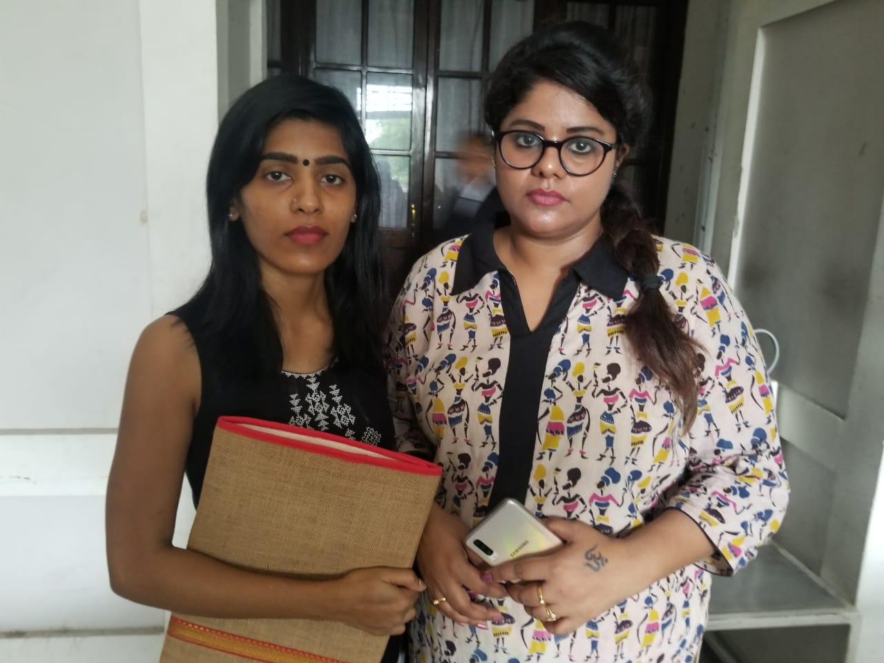 Bigg Boss Telugu Season 3 PIL Filed In High Court