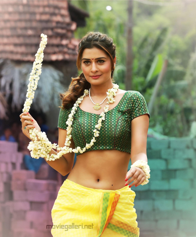 Actress Payal Rajput Hot RDX Love Movie Stills HD