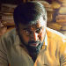 Sasikumar Paramaguru First Look