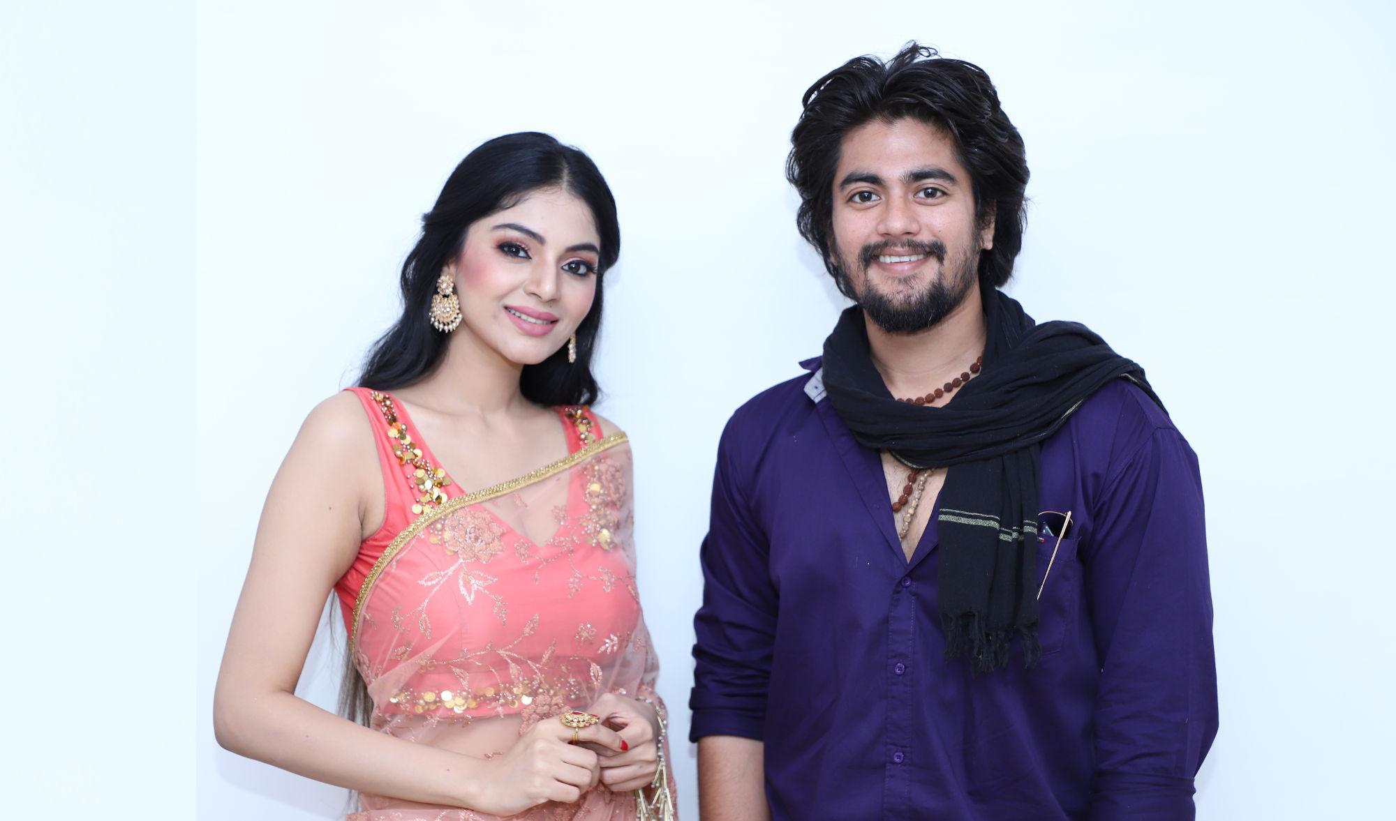 Sanam Shetty Alex Ethir Vinaiyatru Movie story that happens in 24 hours