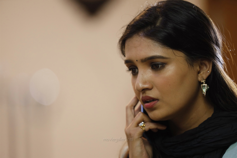 Actress Lock Up Movie Stills HD
