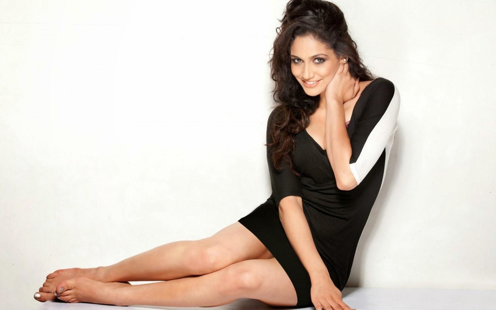 I got three ladoos in one film Komal Sharma still in shock and surprise