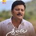 Sai Kumar as Ekambaram in Sreekaram Movie