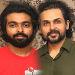 Karthi PS Mithran film Deepavali