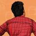 Nani, Vivek Athreya Film Titled Ante Sundaraniki
