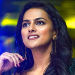 Shraddha Srinath to play lead in Kaliyugam Movie
