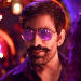 Ravi Teja Krack Last Shooting Schedule In Goa