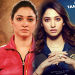 Seetimaarr team wishes Tamannaah Birthday Poster