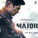 Adivi Sesh Major Release July 2nd