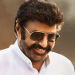 Nandamuri Balakrishna BB3 Movie Release Date May 28th