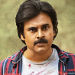 Pawan Kalyan Vakeel Saab Release Date on April 9th