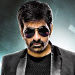 Ravi Teja Khiladi Movie Release May 28th