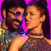 Ravi Teja Shruti Haasan Krack Movie HD Images